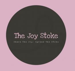 The Joy Stoke