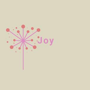 stoking joy